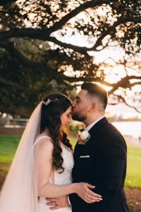 Cabarita Park Wedding Photography 54