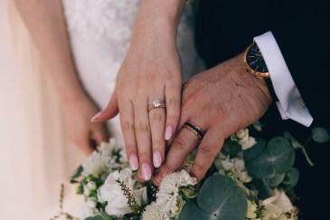 The Grounds of Alexandria Wedding Photography 55