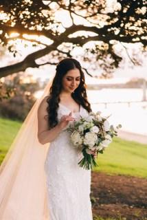 Cabarita Park Wedding Photography 60