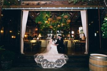 The Grounds of Alexandria Wedding Photography 87