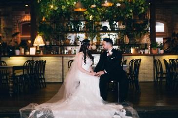 The Grounds of Alexandria Wedding Photography 89