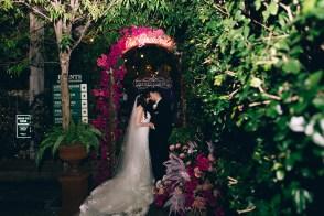 The Grounds of Alexandria Wedding Photography 106