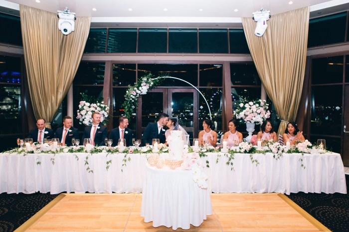 L'Aqua Wedding Photography TranStudios_0054