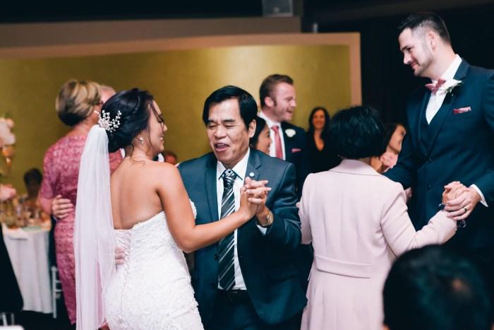 L'Aqua Wedding Photography TranStudios_0058