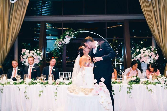 L'Aqua Wedding Photography TranStudios_0064