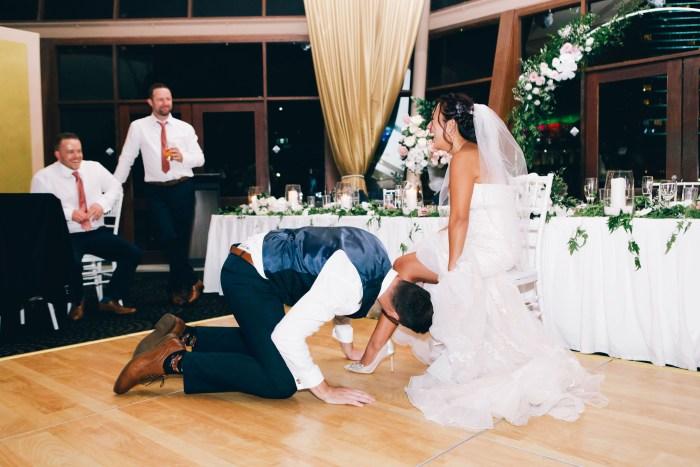 L'Aqua Wedding Photography TranStudios_0065
