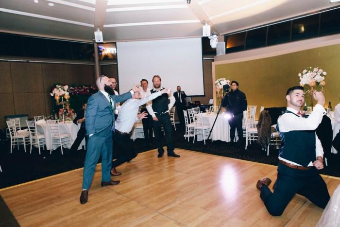 L'Aqua Wedding Photography TranStudios_0066