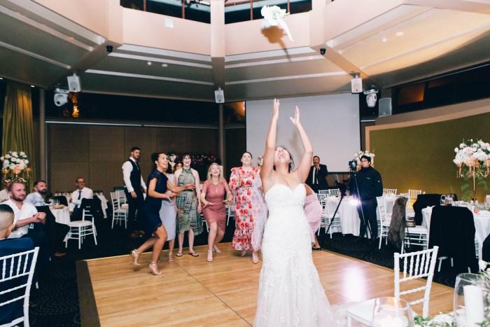 L'Aqua Wedding Photography TranStudios_0067