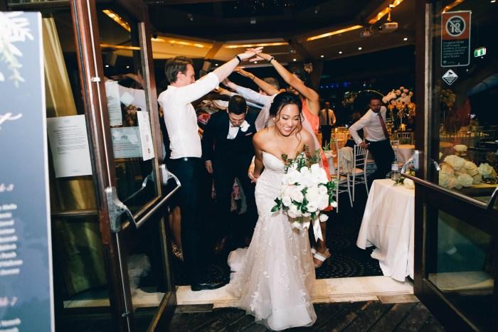 L'Aqua Wedding Photography TranStudios_0068