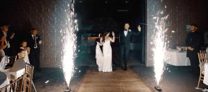 Sydney-Wedding-Photography-Clarence House-Transtudios-56