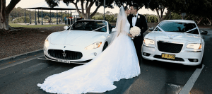 Sydney-Wedding-Photography-Conca D'oro Navarra Venues-Transtudios-47