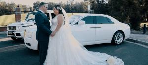 Sydney-Wedding-Photography-Paradiso Receptions-Transtudios-45