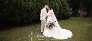 The Epping Club Wedding Photography-Transtudios-66