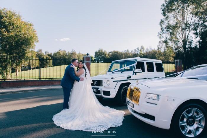 Paradiso Receptions Wedding Photography Sydney_0045