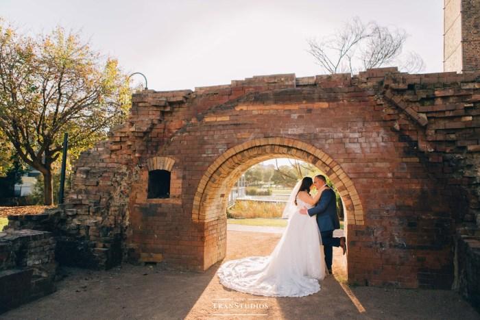 Paradiso Receptions Wedding Photography Sydney_0052