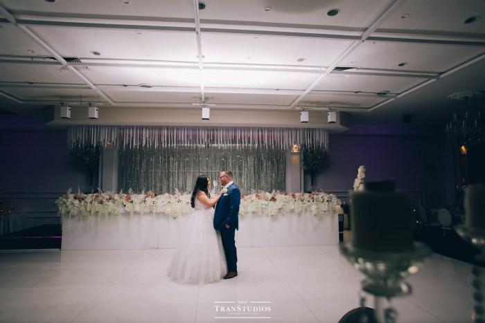 Paradiso Receptions Wedding Photography Sydney_0056