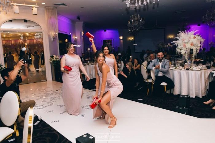 Paradiso Receptions Wedding Photography Sydney_0058
