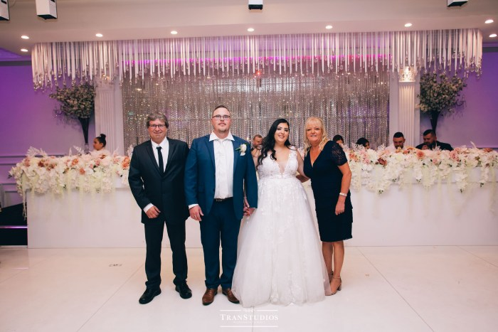 Paradiso Receptions Wedding Photography Sydney_0065