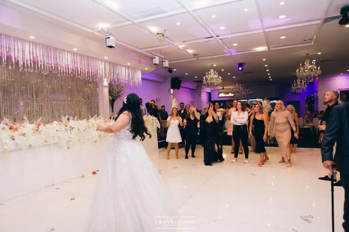 Paradiso Receptions Wedding Photography Sydney_0068
