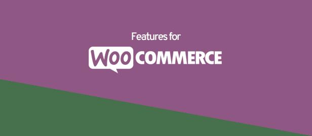 MediaCenter - Electronics Store WooCommerce Theme - 11