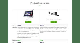 MediaCenter - Electronics Store WooCommerce Theme - 13