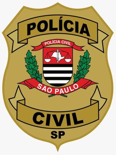 LICENÇA POLÍCIA CIVIL
