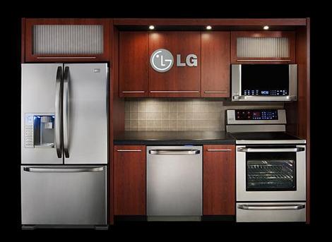 lg kitchen appliances moen faucet cartridge replacement instructions vignette k 1