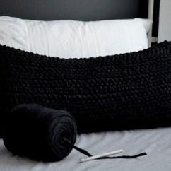 Fundas Para Un Sofa Cama Small Leather Sleeper Modelos Y Técnicas: Elegantes Divertidos Almohadones De ...