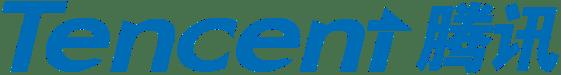 tencent-png-tencent-logo-png-1024