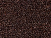 Kokosmat bruin