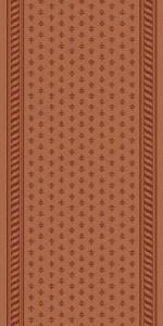 Elysee Runner 1632-609