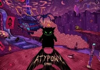 atypowy-szpaku-lyrics-album-cover-trapoffice.pl-tekst