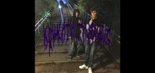 yung adisz komnata tajemnic tekst lyrics trapoffice