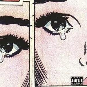 radical suicide suicide boys tekst lyrics trapoffice