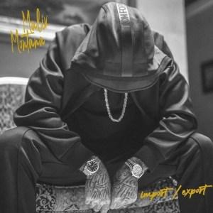 malik montana import export 2019 tekst lyrics