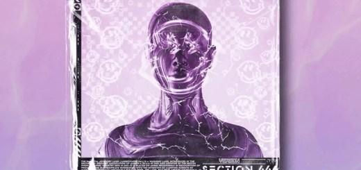 Veason - Kilka Pustych Westchnień