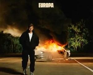 europa taco hemingway tekst lyrics trapoffice