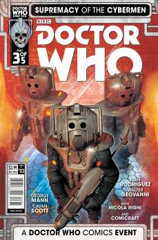 doctor_who_3-event_2016_cover_c-1