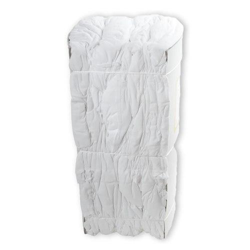 Trapos de algodón para limpieza