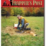 Trapper's Post: An Interview with Bob Noonan