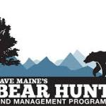 Maine Hunters, Trappers Prevail in Bear Referendum