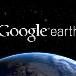Trapline Scouting with Google Earth