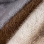 World fur trade remains strong, despite China slowdown | Apparel Industry News | just-style