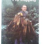 Seasonal Pro Trapping – Mike Lapinski