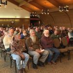 Indiana DNR Proposes Allowing Trapping, Hunting Bobcats | WBAA