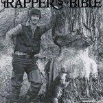 The Beaver Trapper's Bible – Guy Johnson