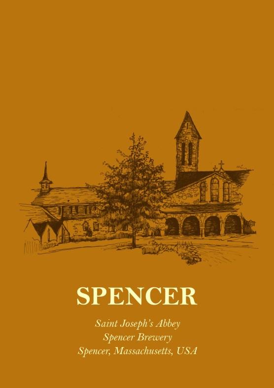 chapter12_spencer