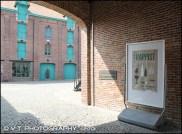 hopmuseum_001