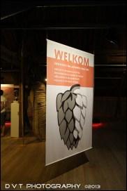 hopmuseum_003