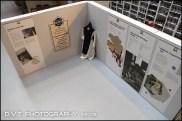 hopmuseum_011